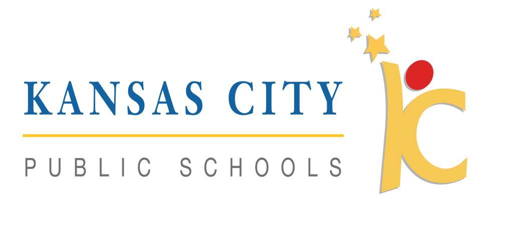 (Credit: Kansas City Public Schools)