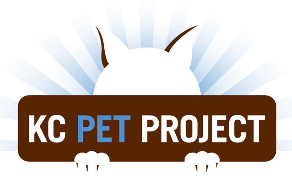 (Via KC Pet Project on Facebook)