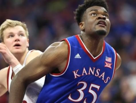Big 12: Kansas State Wildcats vs. Kansas Jayhawks