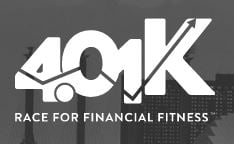 (4.01K Race for Financial Fitness)