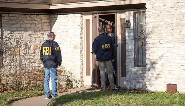 Theexplosions that left two people dead in Austin, Texas, over the last 10 days share similarities and authorities suspect they are connected, police said. (AP)