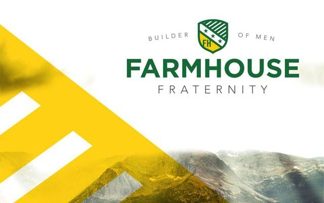 FarmHouse International Fraternity announced the closure of the Columbia campus chapter Tuesday in a news release. (FARMHOUSE)