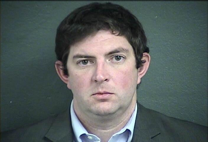 Former Schlitterbahn executive charged in connection with boy's waterslide death in 2016