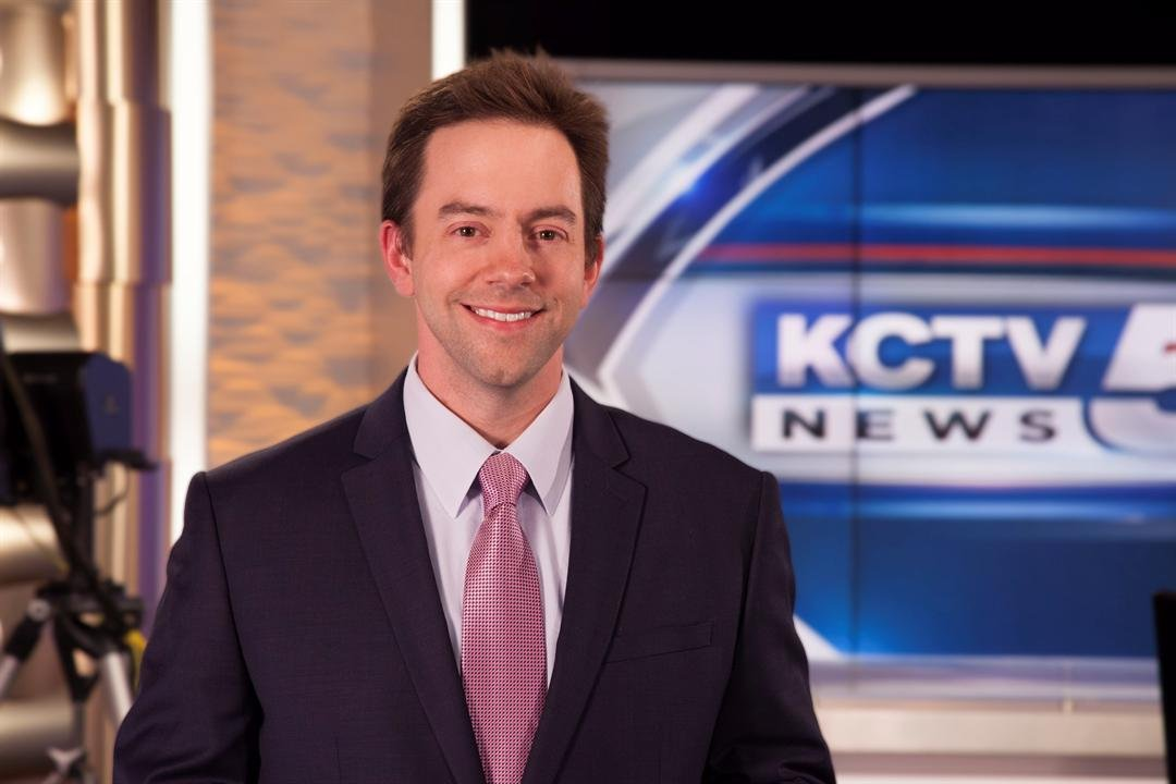 Bill Hurrelbrink Kansas City News Newslocker