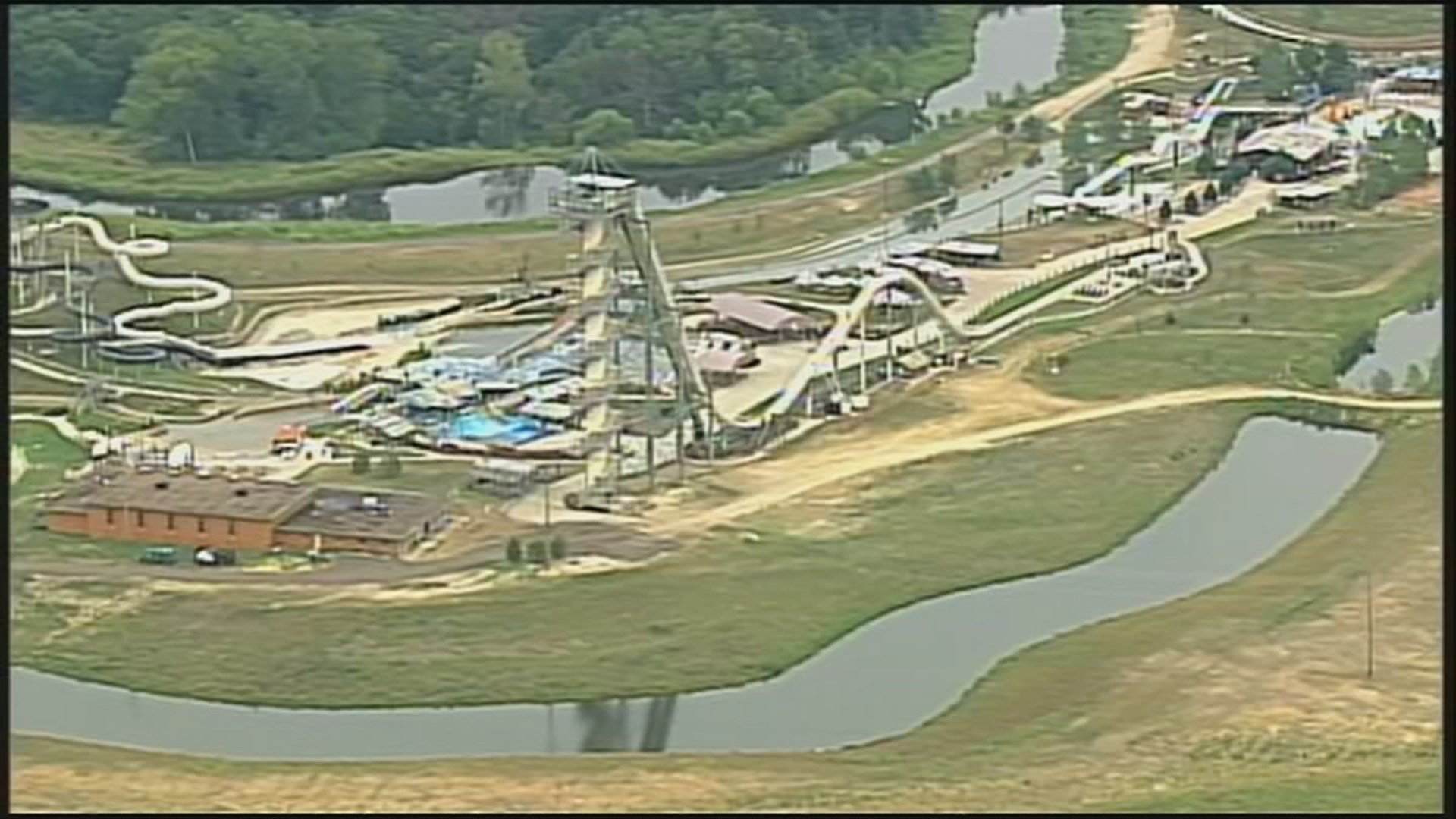 The state Department of Labor said Wednesday that it will conduct the audit before the Schlitterbahn park opens its annual season May 25. (Chopper5)