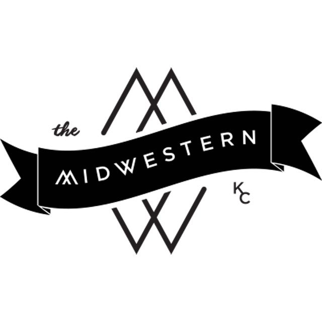 "The Midwestern is an American Cancer Society annual ""party with a purpose"" gala. (American Cancer Society)"