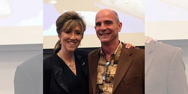 Tammie Jo Shults' story is something for gatekeepers to consider
