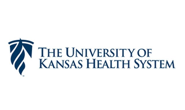 The University of Kansas Health System is continuing its expansion outside of the Kansas City area by buying a hospital in Great Bend. (The University of Kansas Health System)