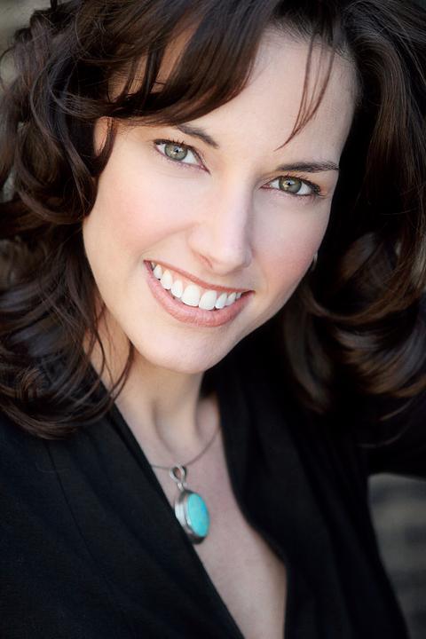 Erin McGrane