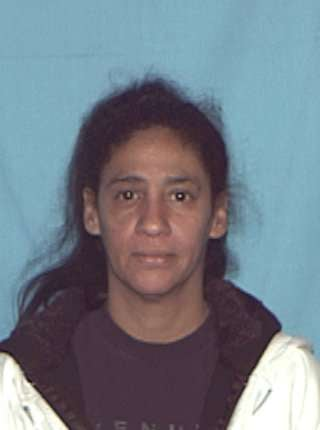 Police have identified the woman, as 48-year-old Peggy Perez of Blue Springs.
