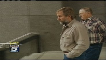 Joe Gardner, 65, and his nephew, Michael Gardner, 54, will be on probation for two years.