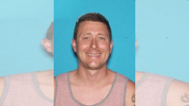 Charles Roe, 37, was from Smithville. (MSHP)