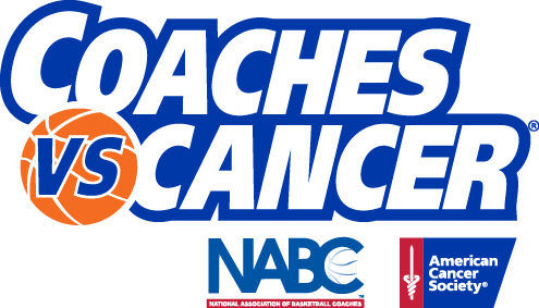 This year marks the 11th anniversary of the Coaches vs. Cancer Season Tipoff Event for Kansas City. (American Cancer Society)