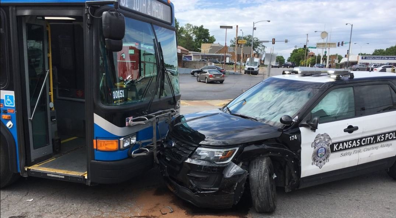 Source: Kansas City, KS. police chief Terry Zeigler.