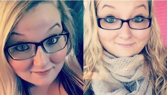 Ashley Harlan, 23, and 20 weeks pregnant was killed on Jan 30. and was found in the Westerfield Townhouses off East Westerfield Place in Olathe. (Olathe PD)