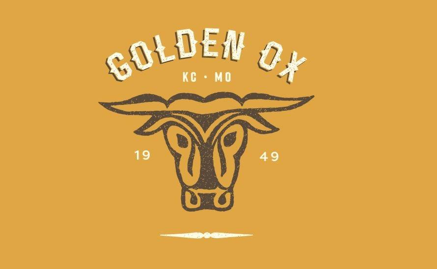 Golden Ox Website