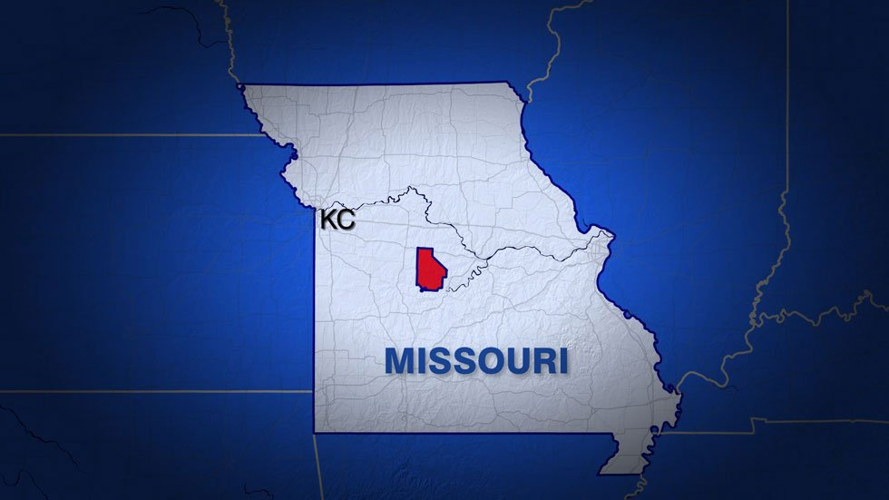 The Missouri Highway Patrol said Thursday afternoon that they are no longer looking for a suspect vehicle and a criminal investigation is now underway in the 3-year-old's death.