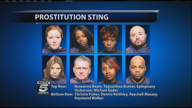 story nopd arrested prostitution sting
