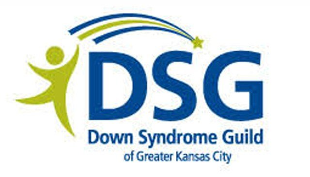 Down Syndrome Guild of Greater Kansas City is excited to host its 16th annual Tee Up for Down Syndrome Golf Tournament. (Down Syndrome Guild of Greater Kansas City)