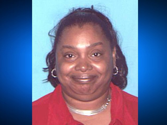 Police find woman's body in rhode island 1998