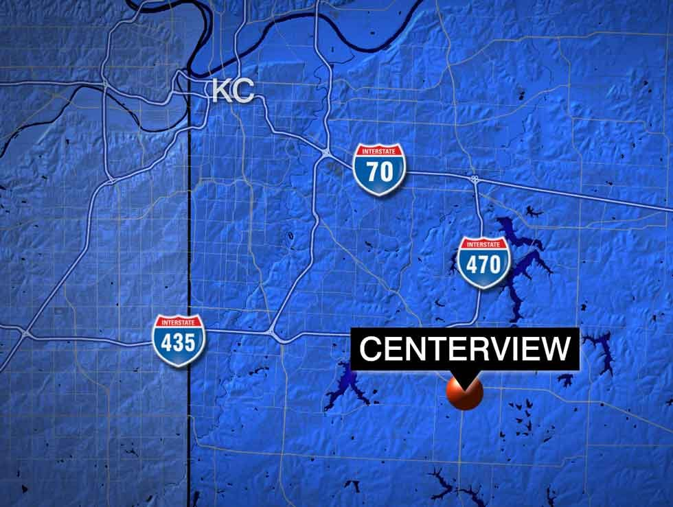 centerview senior personals Favorite this post mar 31 centerview apartments - near semo campus $575 2br - favorite this post mar 29 senior apartments $387 1br - 659ft 2.