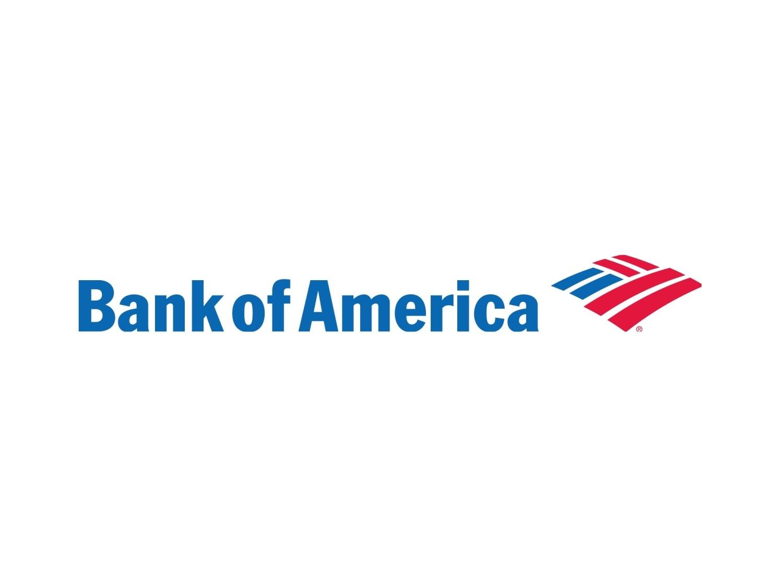 Bank o america форекс индикаторы запаздывающие