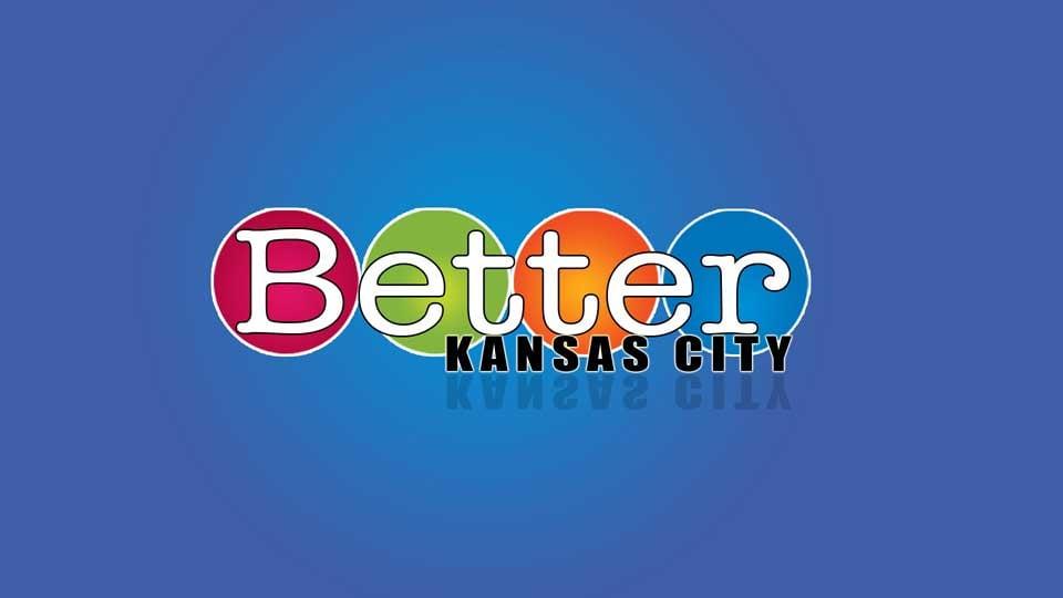kctv5 announces better kansas city program   kctv5