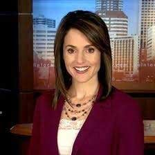 alexis del cid named new it s your morning co anchor   kctv5