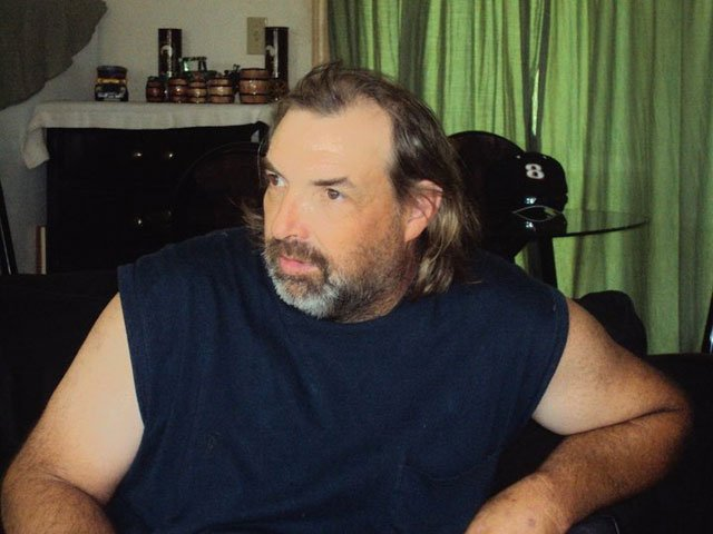 Patrick G. Schramke, 47, of Independence, was shot several times about 4:15 p.m. Tuesday at 29th and Jackson streets.