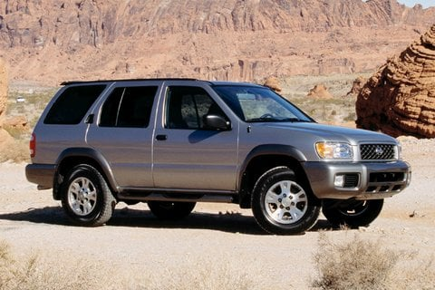 Jeffrey D. Shelton was reported to be driving a silver 2001 Nissan Pathfinder with Missouri license PJ8Z5M.