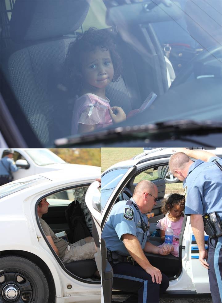 Poplar Bluff Police Dept.