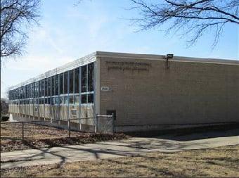 Courtesy: Kansas City Public Schools