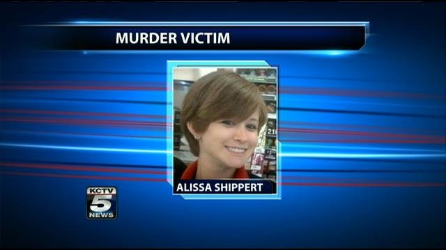 When Quintin O'Dell killed 22-year-old Alyssa Shippert in May 2011, Landis Shippert lost his youngest daughter, a well-liked young woman who soon before her death was inquiring about a mission trip to Joplin to help victims of the deadly tornado.