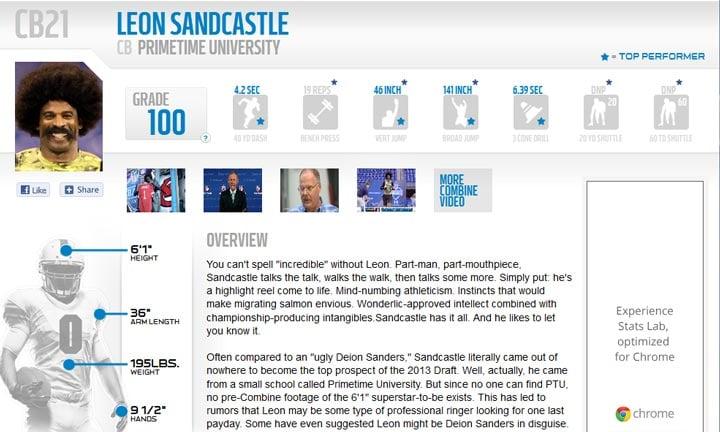 www.nfl.com/combine/profiles/leon-sandcastle