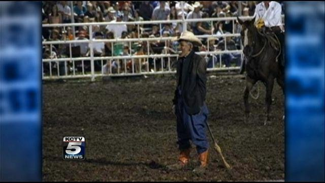 Missouri Fair Bans Mask Wearing Clown Who Mocked Obama Kctv5