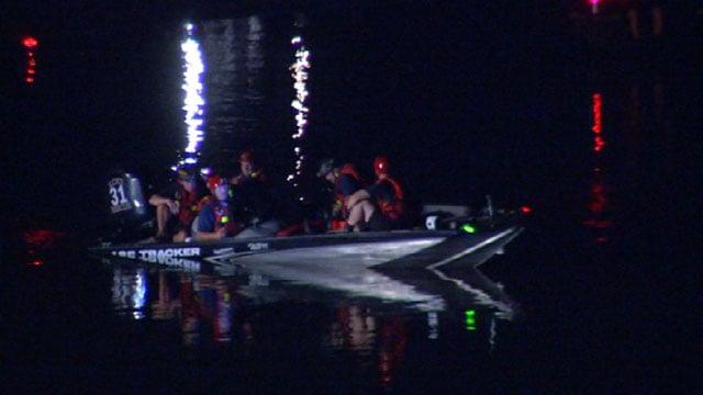 Grandview man ID'd as drowning victim at Longview Lake ...