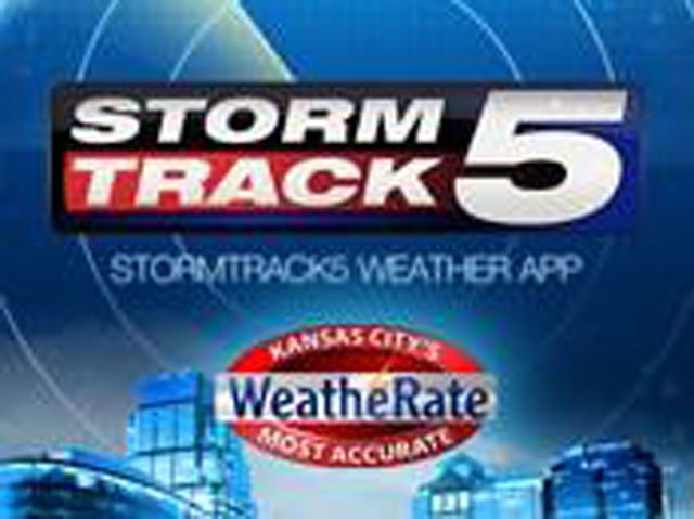 Download KCTVs Free Weather App WBTV Charlotte - Wbtv weather forecast