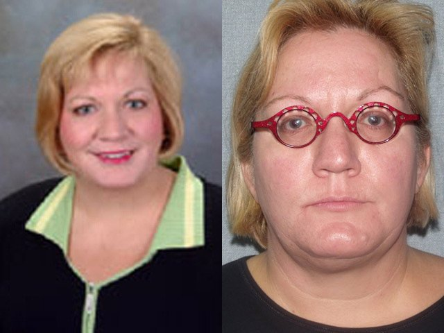 Susan Van Note, a Kansas City attorney accused of killing her father through a forgery, now faces a second murder charge.