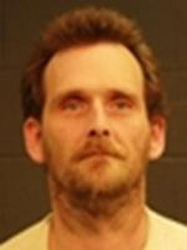 Thor Caven is a registered sex offender in Cass County and is considered a sexually violent predator.