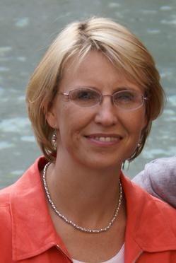 Deanna Lieber