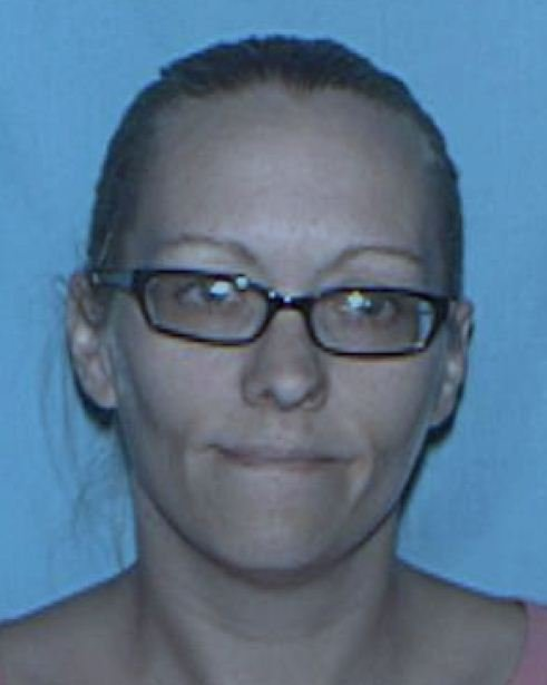 The Platte County Sheriff's Department said 35-year-old Tangela A. Fisher's body was found near East Dye Store Road near Weston shortly after 10 a.m. Friday.