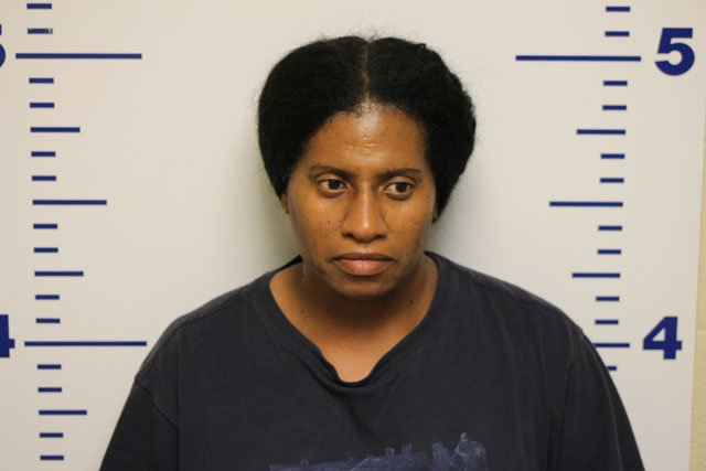 Carla Osborn is now charged with child abduction and interference of child custody. She was supposed to take the then 10-year-old girl for a visit but instead she took off to Oklahoma.