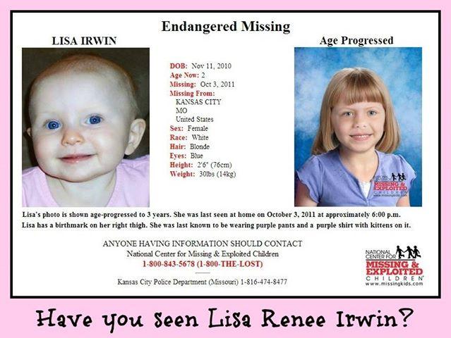 Lisa Irwin -- Missing 10/4/11 - Page 11 23584340_BG2