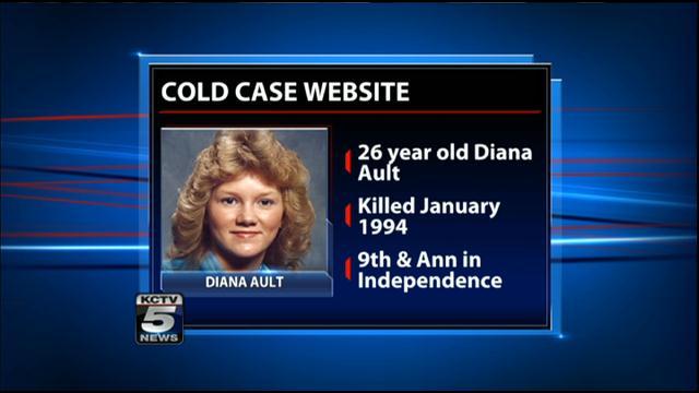 news crime cold cases case georgia crews story