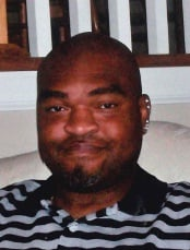The Grain Valley Police Department issued an endangered person advisory for 43-year-old Aubrey W. Haynes.