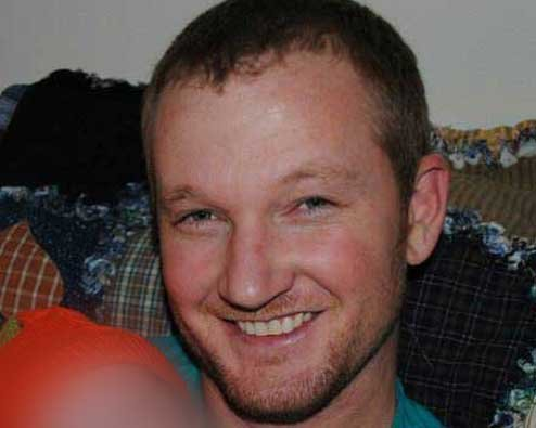 A medical examiner has determined the death of 30-year-old Kyle Van Winkle in an Arrowhead Stadium parking lot during a Kansas City Chiefs game was a homicide.