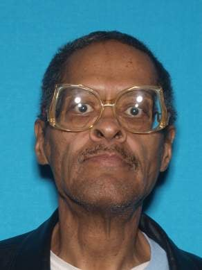 Anthony Stillwell, 65, was last seen at 9:30 p.m. Sunday at his apartment in the 1700 block of Kansas Avenue.
