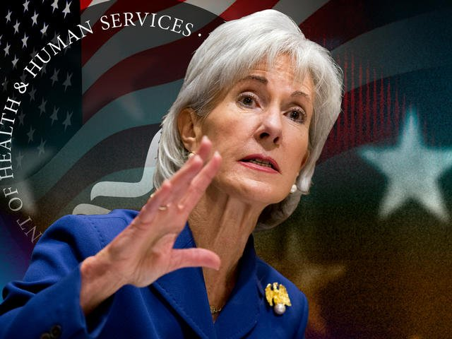Feelings are mixed in Kansas over the inclusion of former Gov. Kathleen Sebelius as one of 10 finalists for Time magazine's Person of the Year award.