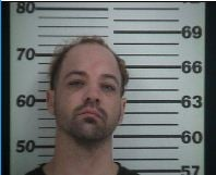 Shawn M. Simmer has been charged with tampering with a motor vehicle.