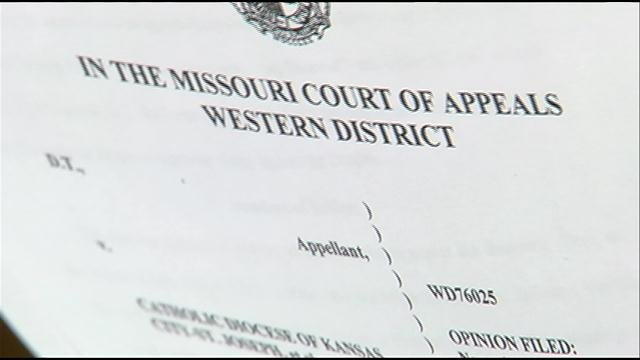 A Missouri Court of Appeals is questioning a legal rule that has essentially treated religious schools differently from public schools when it comes to child sex crimes.